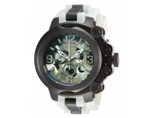 Invicta 11671 Coalition Forces
