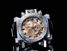 Invicta 15574 Coalition Forces