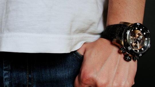 15987 Invicta Reserve Venom - Фото_9