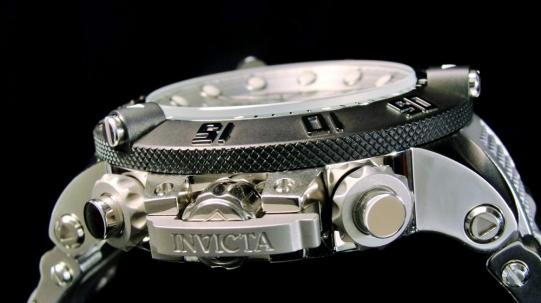 10548 Invicta Subaqua Noma III  - Фото_3