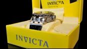 Купить  10088 Invicta Reserve Subaqua - Фото_7