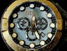 Invicta 17867 Excursion