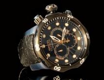 Мужские часы Invicta 15988 Reserve Venom