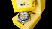 Купить  11864 Invicta Reserve Leviathan - Фото_6