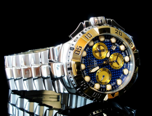 invicta 90049 reserve excursion