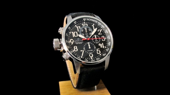 1512 Invicta I Force - Фото_5