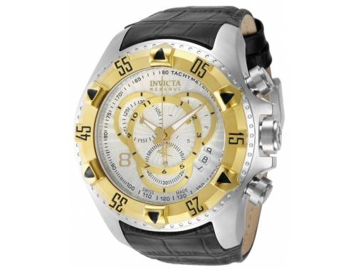 Invicta 11015 Excursion