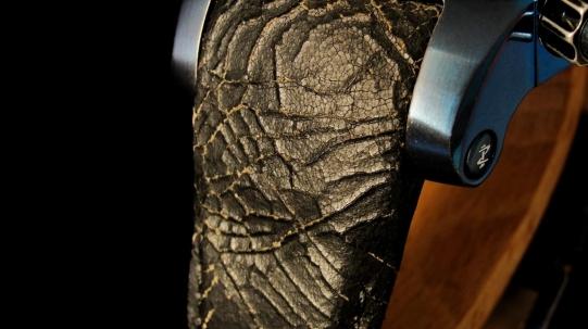 15988 Invicta Reserve Venom - Фото_6