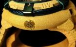 Купить  26668 Invicta Thunderbolt - Фото_4