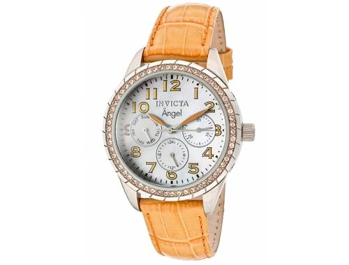 Invicta 12606 Angel