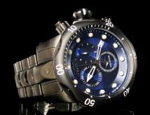 Мужские часы invicta 5631 reserve venom swiss made 1000m