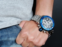 Invicta 12534 Sea Hunter