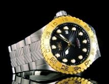 Invicta 12923 Pro Diver