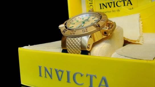 13921 Invicta Subaqua Noma III - Фото_7