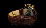 Купить  13058 Invicta Vintage - Фото_4