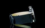 Купить  18776 Invicta Aviator Limited Edition - Фото_3
