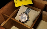 Купить  18003 Invicta Sea Base Limited Edition - Фото_5