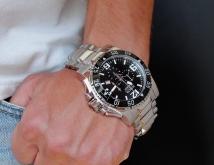 Мужские часы Invicta 80607 Excursion Swiss Made