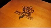 Купить  18003 Invicta Sea Base Limited Edition - Фото_8