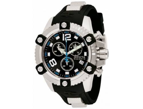 Invicta 11169 Arsenal