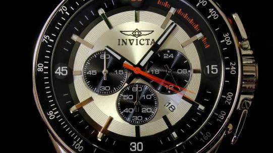 15907 Invicta S1 Rally - Фото_1