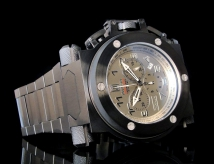 invicta 14513 coalition forces jason taylor