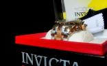 Купить  5215 Invicta Reserve Subaqua - Фото_7
