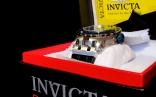Купить  10092 Invicta Reserve Subaqua  - Фото_6