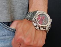 Мужские часы Invicta 22424 Imperious X-Wing