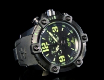 Invicta 11176 Arsenal