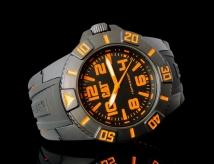 Мужские часы Caterpillar LD.111.21.124