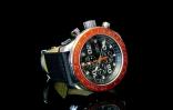 Купить  18776 Invicta Aviator Limited Edition - Фото_2