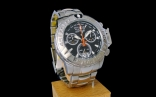 Купить  10646 Invicta Subaqua Noma II Limited Edition - Фото_5