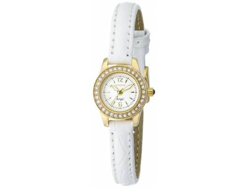 Invicta 14687 Angel