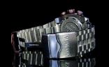 Купить  0824 Invicta Reserve Bolt Zeus - Фото_6