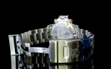 Купить  10650 Invicta Subaqua Noma II Limited Edition - Фото_6