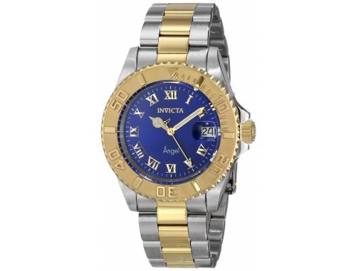 Invicta 14363 Angel