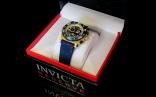 Купить  17673 Invicta Speedway - Фото_6