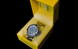 Купить  15095 Invicta Subaqua Noma II Limited Edition - Фото_9