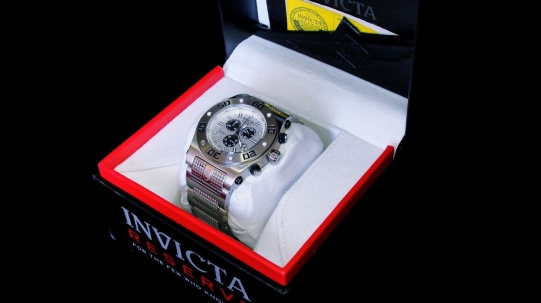 15360 Invicta Speedway XL - Фото_7