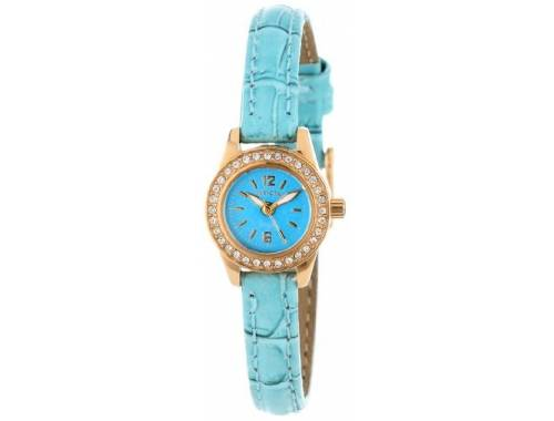 Invicta 14689 Angel