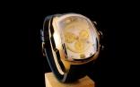 Купить  10068 Invicta Lupah - Фото_5