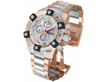 Invicta 13765 Arsenal