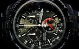 Купить  5629 Invicta Reserve Bolt - Фото_1