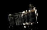Купить  12491 Invicta Reserve Bolt Zeus Intrinsic - Фото_4
