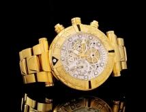 Мужские часы Invicta 24990 Subaqua Noma I Limited Edition