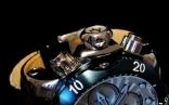 Купить  10781 Invicta Reserve Venom - Фото_3
