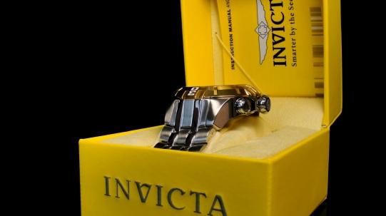 12358 Invicta Pro Diver - Фото_7