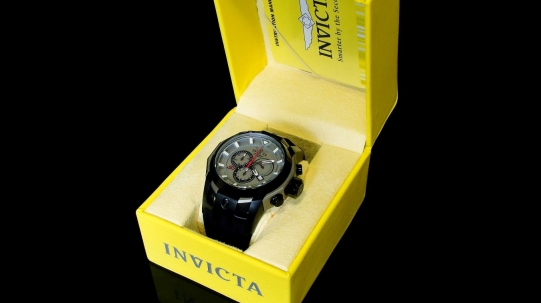 16812 Invicta S1 Rally - Фото_6