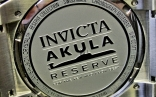 Купить  11591 Invicta Reserve Akula - Фото_6